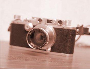 leica-1.jpg